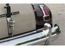 Picture of '42 Century Auction Vehicle Offered by Premier Auction Group - PH14
