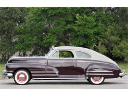 Picture of Classic 1942 Century Auction Vehicle - PH14