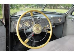 Picture of Classic 1942 Century located in Florida Offered by Premier Auction Group - PH14