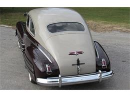 Picture of Classic '42 Buick Century Auction Vehicle Offered by Premier Auction Group - PH14