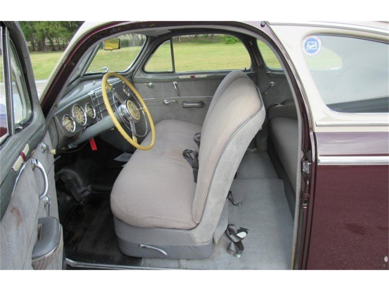 Large Picture of Classic 1942 Buick Century - PH14