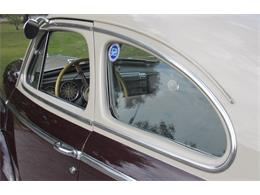 Picture of Classic 1942 Buick Century located in Florida Auction Vehicle - PH14