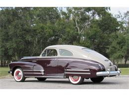 Picture of '42 Buick Century Offered by Premier Auction Group - PH14