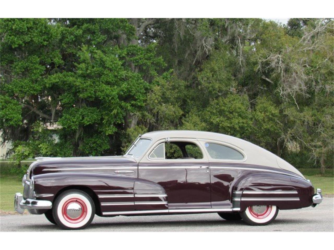 Large Picture of 1942 Century Auction Vehicle - PH14