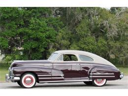 Picture of Classic '42 Buick Century located in Punta Gorda Florida - PH14