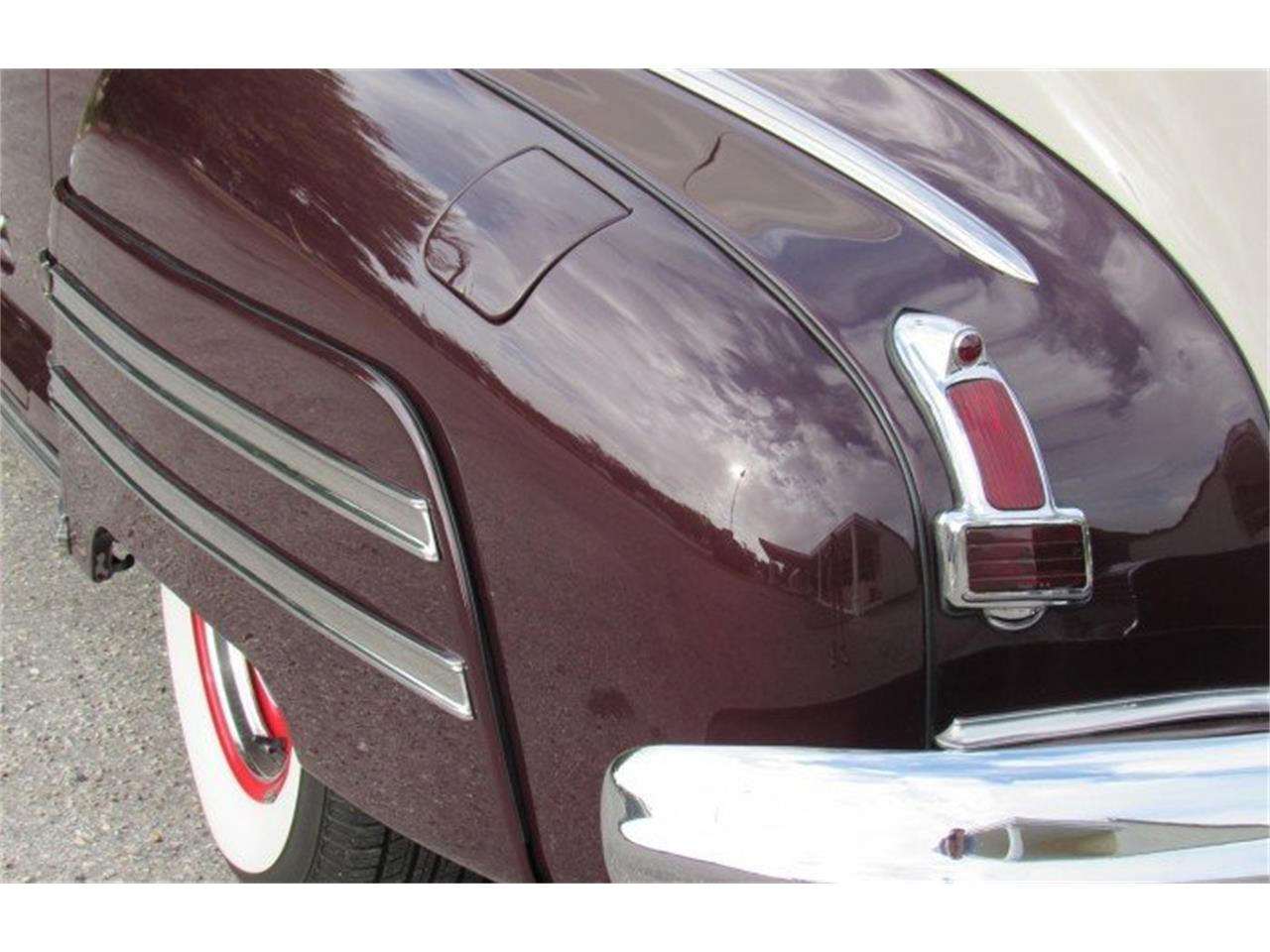 Large Picture of '42 Century located in Punta Gorda Florida Auction Vehicle Offered by Premier Auction Group - PH14
