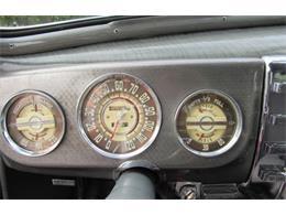 Picture of 1942 Century located in Punta Gorda Florida Auction Vehicle - PH14