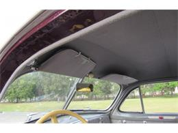 Picture of '42 Buick Century located in Florida Offered by Premier Auction Group - PH14