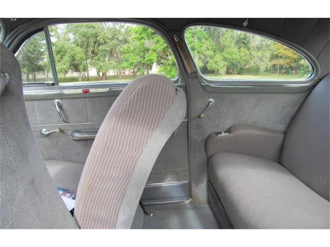 Large Picture of 1942 Buick Century Offered by Premier Auction Group - PH14