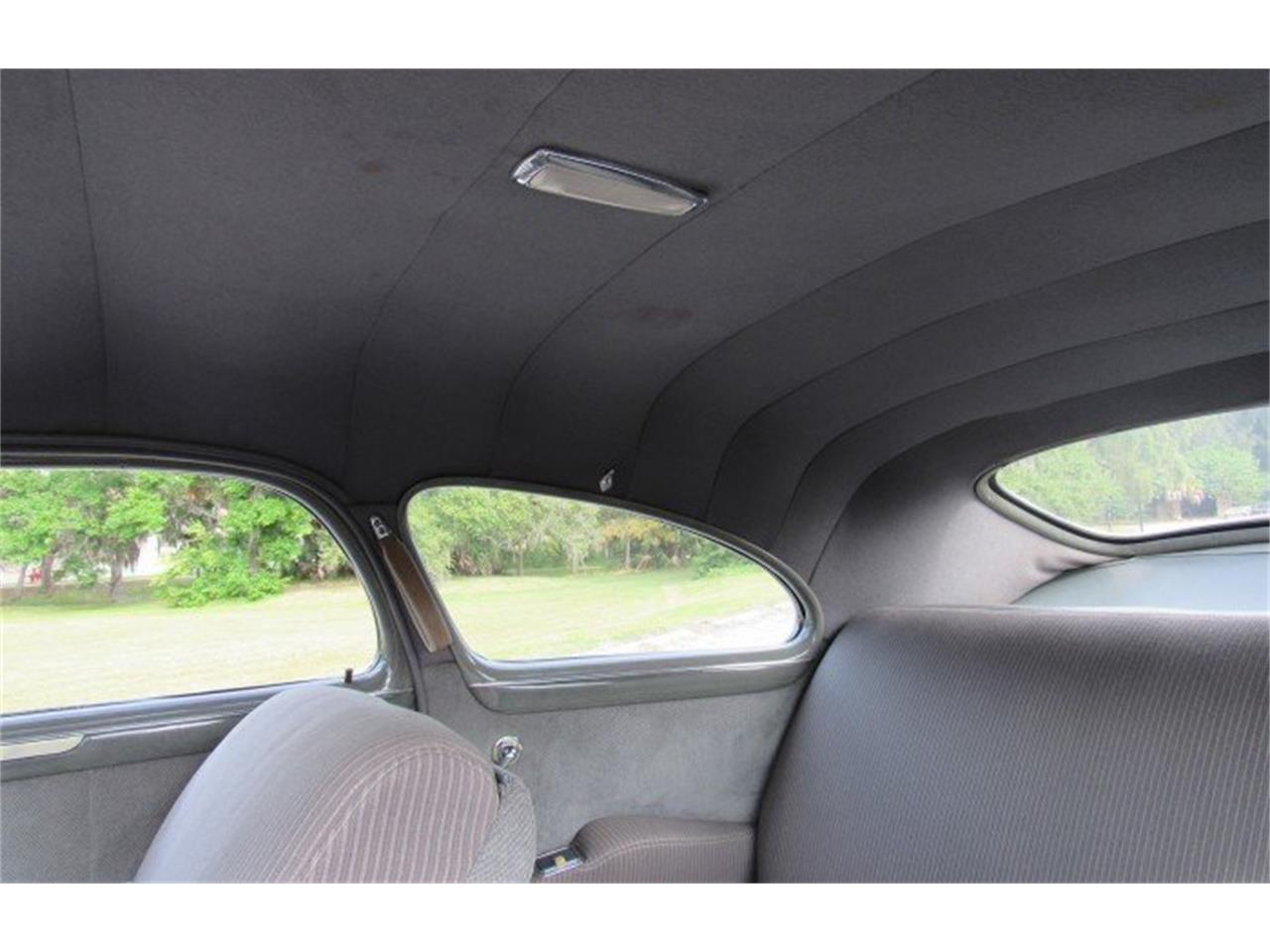 Large Picture of Classic 1942 Buick Century Auction Vehicle Offered by Premier Auction Group - PH14