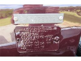 Picture of Classic '42 Buick Century located in Punta Gorda Florida Auction Vehicle - PH14