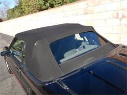 Picture of '89 Mustang GT located in woodland hills California Offered by California Cadillac And Collectibles - PH15