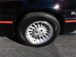 Picture of 1989 Ford Mustang GT located in California - $15,900.00 Offered by California Cadillac And Collectibles - PH15
