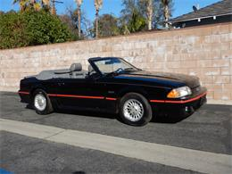 Picture of '89 Mustang GT - $15,900.00 Offered by California Cadillac And Collectibles - PH15