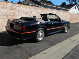 Picture of '89 Ford Mustang GT located in California - PH15