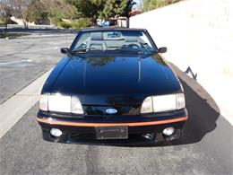 Picture of '89 Mustang GT located in woodland hills California - $15,900.00 - PH15