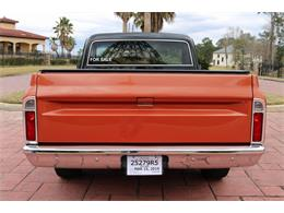 Picture of '72 1500 Offered by Texas Trucks and Classics - PH1I