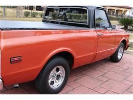 Picture of '72 GMC 1500 - PH1I