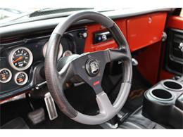 Picture of Classic 1972 GMC 1500 located in Conroe Texas - $25,900.00 - PH1I