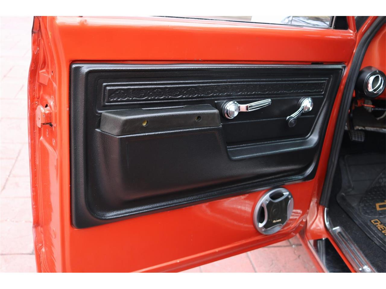 Large Picture of 1972 GMC 1500 - $25,900.00 - PH1I