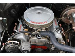 Picture of Classic '72 GMC 1500 - PH1I