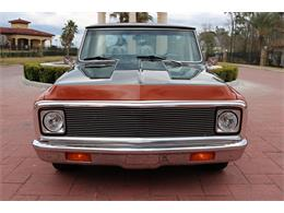 Picture of Classic 1972 GMC 1500 located in Texas - PH1I