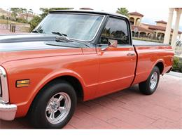 Picture of '72 GMC 1500 Offered by Texas Trucks and Classics - PH1I