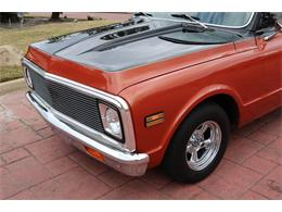 Picture of 1972 1500 Offered by Texas Trucks and Classics - PH1I