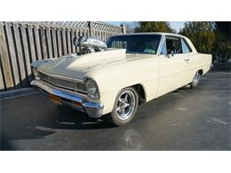 Picture of 1966 Chevrolet Chevy II Nova - $57,900.00 - PH1L