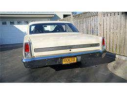 Picture of Classic 1966 Chevrolet Chevy II Nova located in New York - PH1L