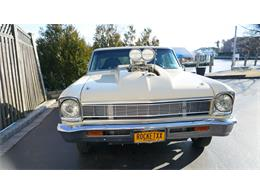 Picture of Classic '66 Chevrolet Chevy II Nova - $57,900.00 - PH1L