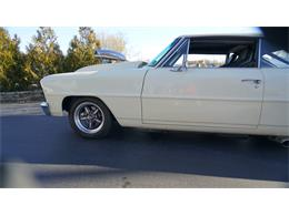 Picture of '66 Chevy II Nova - $57,900.00 Offered by Fiore Motor Classics - PH1L