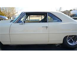 Picture of Classic '66 Chevrolet Chevy II Nova Offered by Fiore Motor Classics - PH1L