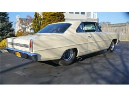 Picture of '66 Chevrolet Chevy II Nova - $57,900.00 - PH1L