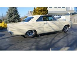 Picture of Classic '66 Chevrolet Chevy II Nova located in Old Bethpage  New York - PH1L