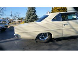 Picture of Classic 1966 Chevy II Nova located in Old Bethpage  New York Offered by Fiore Motor Classics - PH1L