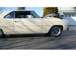 Picture of 1966 Chevy II Nova - $57,900.00 - PH1L