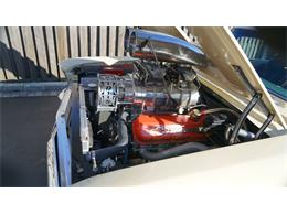 Picture of Classic '66 Chevy II Nova - $57,900.00 Offered by Fiore Motor Classics - PH1L