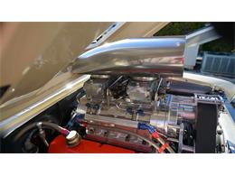 Picture of '66 Chevrolet Chevy II Nova - PH1L