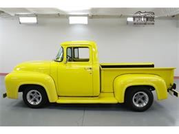 Picture of 1956 Ford F100 - $23,900.00 - PH1T