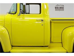 Picture of Classic 1956 F100 Offered by Worldwide Vintage Autos - PH1T