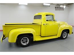 Picture of Classic '56 Ford F100 located in Colorado - $23,900.00 - PH1T
