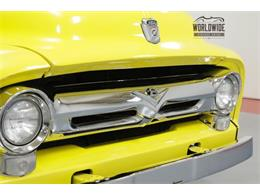 Picture of 1956 Ford F100 located in Denver  Colorado - $23,900.00 - PH1T