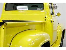Picture of '56 Ford F100 - $23,900.00 Offered by Worldwide Vintage Autos - PH1T