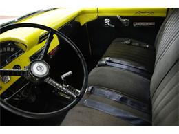 Picture of '56 F100 located in Colorado Offered by Worldwide Vintage Autos - PH1T