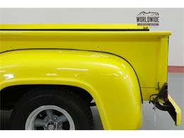 Picture of 1956 F100 - $23,900.00 - PH1T