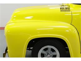Picture of Classic '56 F100 Offered by Worldwide Vintage Autos - PH1T