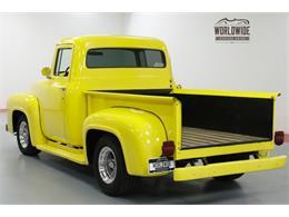 Picture of 1956 F100 located in Colorado - $23,900.00 - PH1T