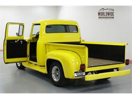 Picture of 1956 F100 - PH1T