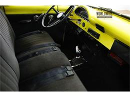 Picture of Classic 1956 Ford F100 - $23,900.00 - PH1T